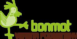 L_bonmot.png