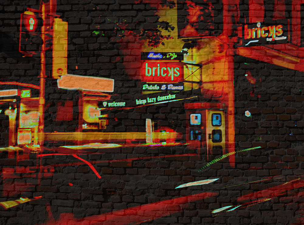 bricks-lazy-dancebar_wien_fassade6773.jp