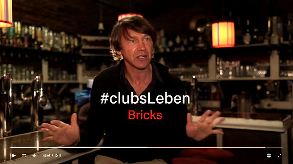 %23clubsLEBEN-bricks_edited.jpg