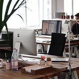 agentur-on-demand_pixabay.jpg