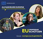 EU-gemeinsam-schuetzen.jpg