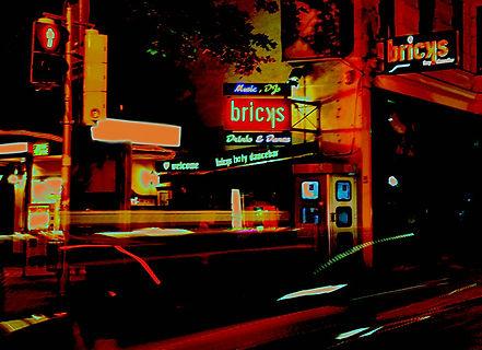 bricks-holy-dancebar-1020-wien.jpg