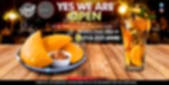 fabian-empanada-cocktail-fb.jpg
