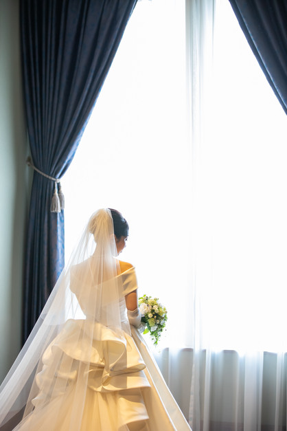 Yuki Uchiyama