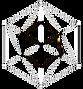 Inscape Logo - Black - Transparent.png