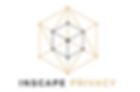 Inscape Logo 1.png
