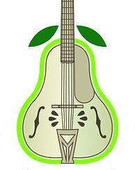 Windfall Logo Pear.jpg