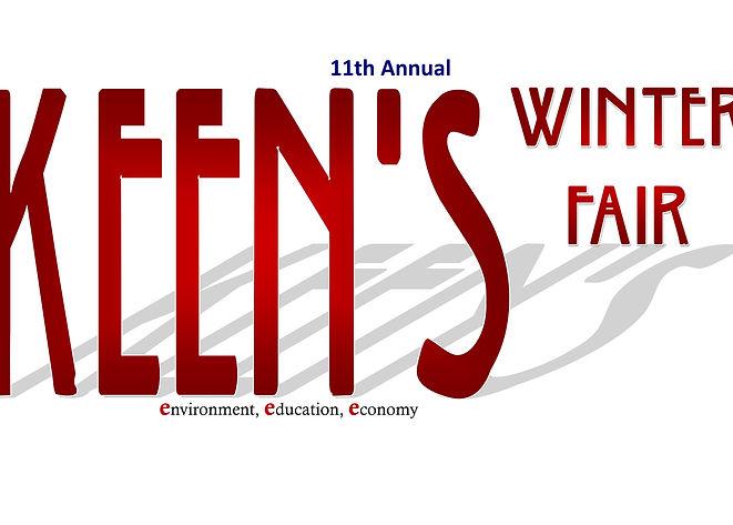 KEENs winter fair logo 2020 final.jpg