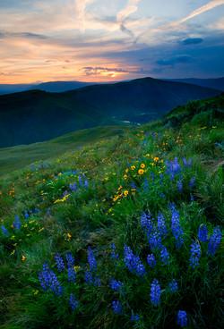 yakima-river-canyon-sunset-mike-dawson