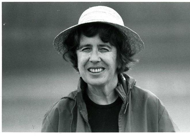 Dr. Helen McCabe 1971.jpg