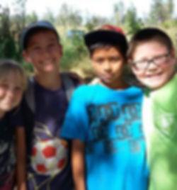 summer camp 2016 kids.jpg