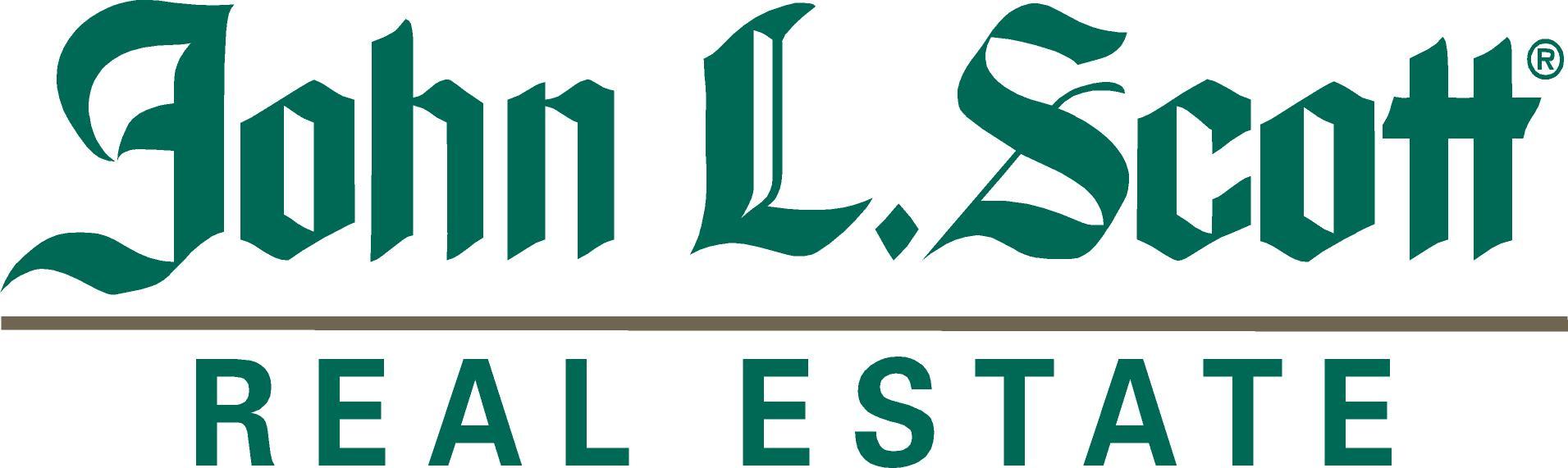 JLS-logo