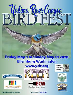 Bird Fest 2020 Program front page.jpg