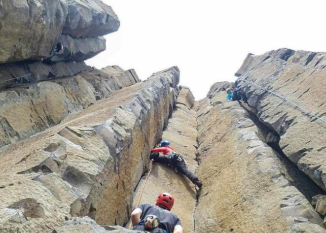 rock climb.jpg