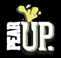 Pear_Up-Web_Logo.png