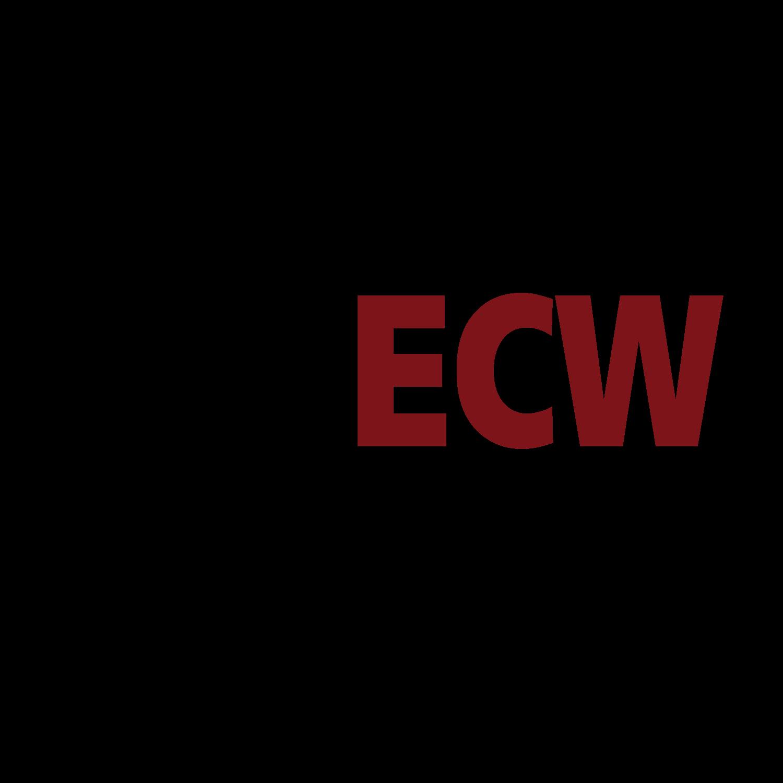 ECW Logo Square-01 (2)