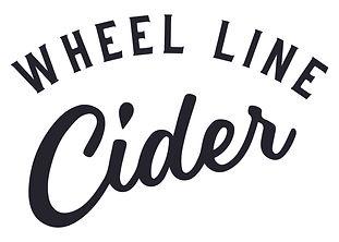 CMYK_Wheel Line Cider_Logo_one color black.jpg