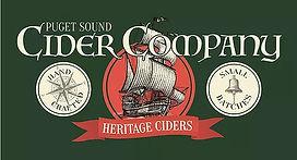 Puget sound cider company.JPG