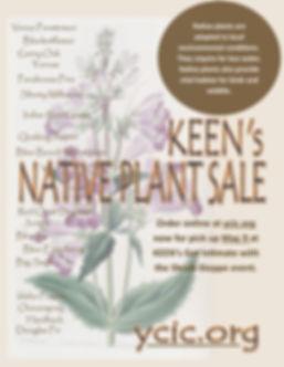 Plant sale poster 2020 final.jpg