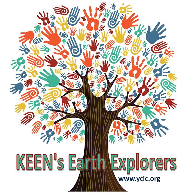 Earth Explorers logo.png