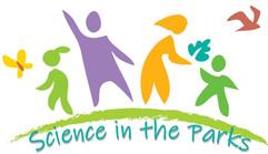 science in the parks logo.jpg
