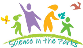 science in the parks logo.jpg
