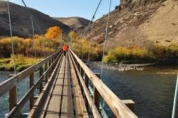 river bridge - Copy
