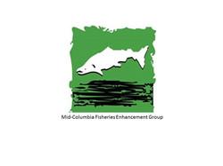 Mid-Columbia Fisheries Enhancement