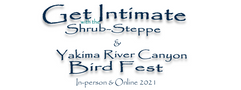 giss and bird fest 2021 logo.png