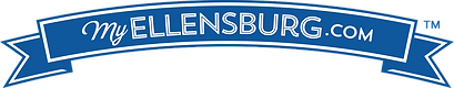 MyEllensburg-Arch-Blue.png