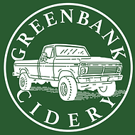 Green bank.png