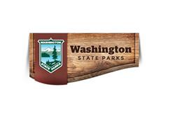 WA State Parks