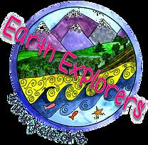 Earth%20Explorers%20logo%20final_edited.