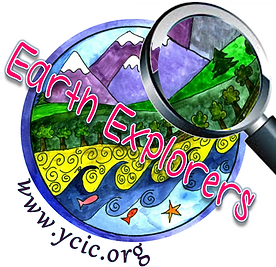 Earth Explorers logo with zoom in.png