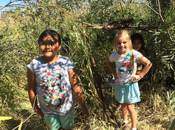 KEEN Nature School 4