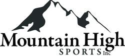 Mtn_High Inc_Logo (2)