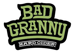 bad granny.png