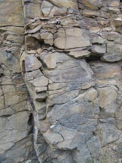 Yakima Canyon rock nr MacPherson Canyon 05-17-11 Raines 7732
