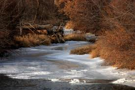 river 9