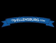 my ellensburg logo