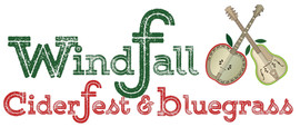 Cider Fest Logo color good.jpg
