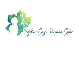 YCIC DRAFT logo 4.jpg