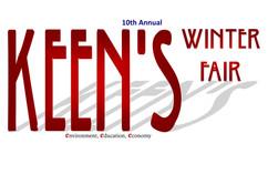 KEEN Winter Fair logo.jpg