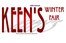 KEEN Winter Fair logo.jpg