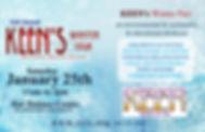 KEENs winter fair poster 2020 final.jpg