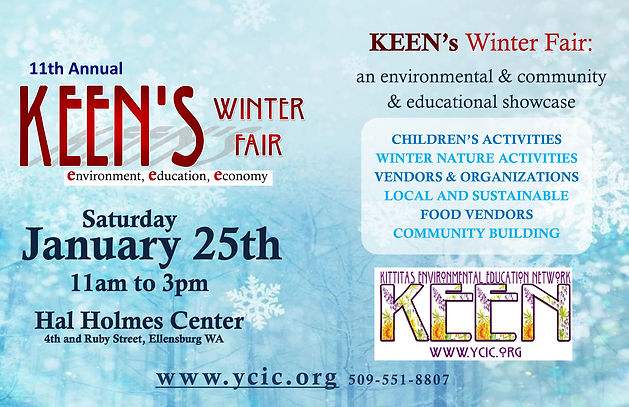 KEENs winter fair poster 2020 final.jpg