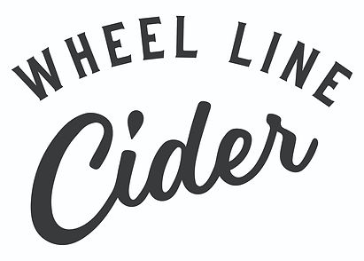 CMYK_Wheel%20Line%20Cider_Logo_one%20col