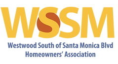 wssm color logo name copy.png