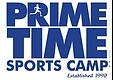 Prime Time logo.png
