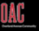 OACLA-LogoFull.png